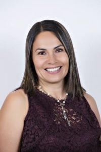 Ruth Jaffe, RN, MSN