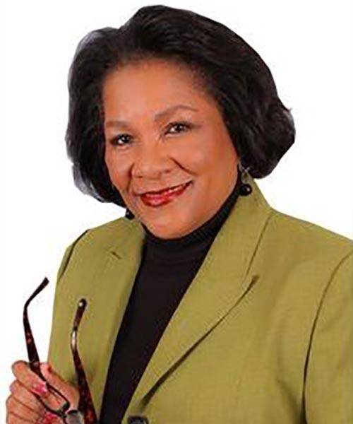 Sophia Brooks