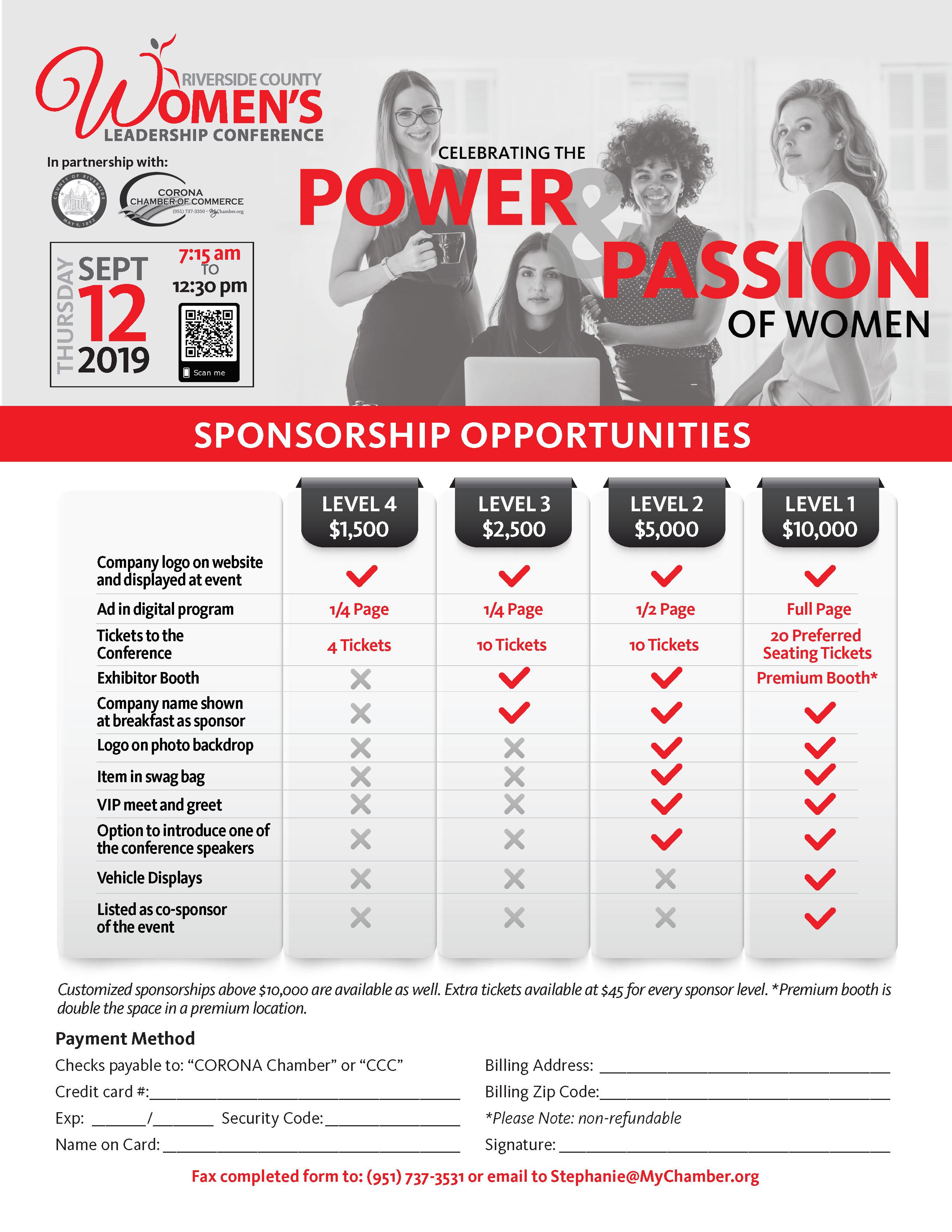 WLC2019_Sponsorship