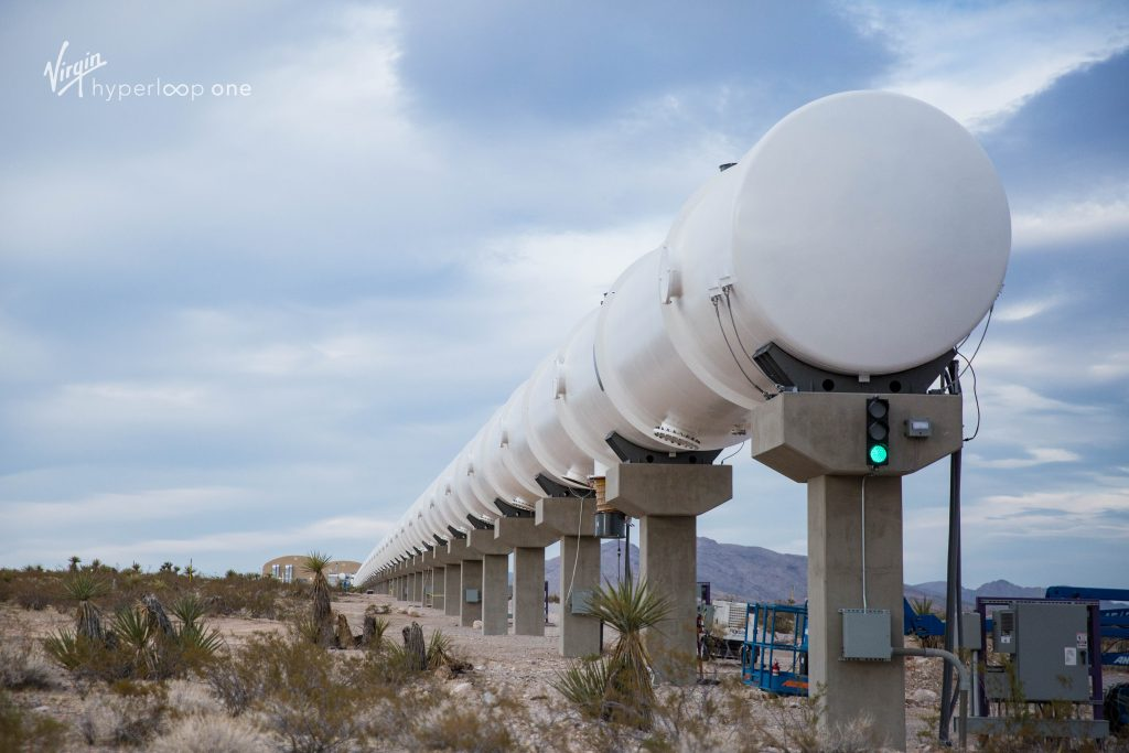 Virgin_Hyperloop_One_5