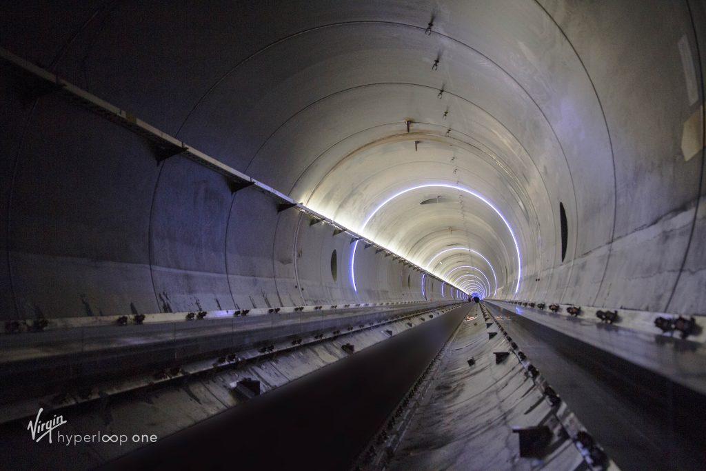 Virgin_Hyperloop_One_9