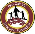 Red Oak ISD Education Foundation