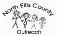 North Ellis County Outreach