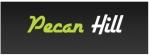 Pecan_Hill_logo_150x55