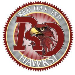 Red Oaks ISD