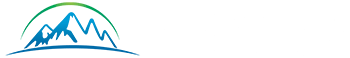 SE Kentucky Chamber of Commerce logo