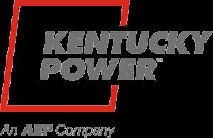 Kentucky Power logo
