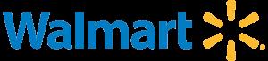 Walmart-chairmans circle