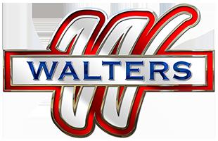 Walters Auto