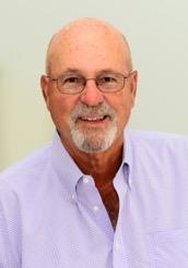 Bob Benton