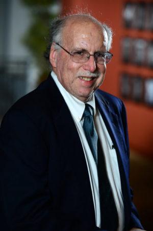 Richard Blumenberg