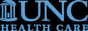 UNC-Health-Care-2016