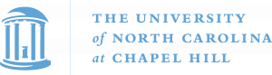 UNC_Logo_University_of_North_Carolina_at_Chapel_Hill_Logo