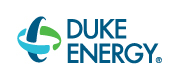 https://wordpressstorageaccount.blob.core.windows.net/wp-media/wp-content/uploads/sites/1111/2019/08/Duke-Energy-Logo-4c.jpg