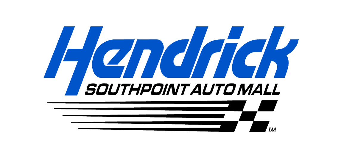 https://wordpressstorageaccount.blob.core.windows.net/wp-media/wp-content/uploads/sites/1111/2019/08/Hendrick-Southpoint-Automall-Logo-Color-1.jpg