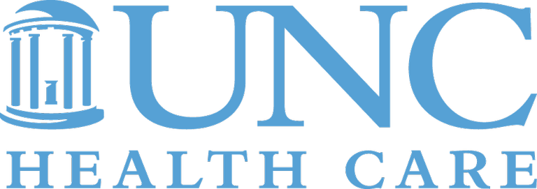https://wordpressstorageaccount.blob.core.windows.net/wp-media/wp-content/uploads/sites/1111/2019/08/UNC-Health-Care-2016.png