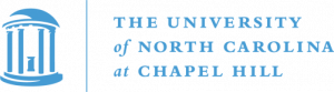 UNC North