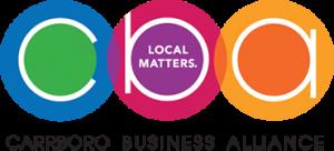 Carrboro Business Alliance (CBA)