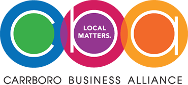Carrboro Business Alliance (CBA)