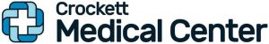 Crockett Medical Center