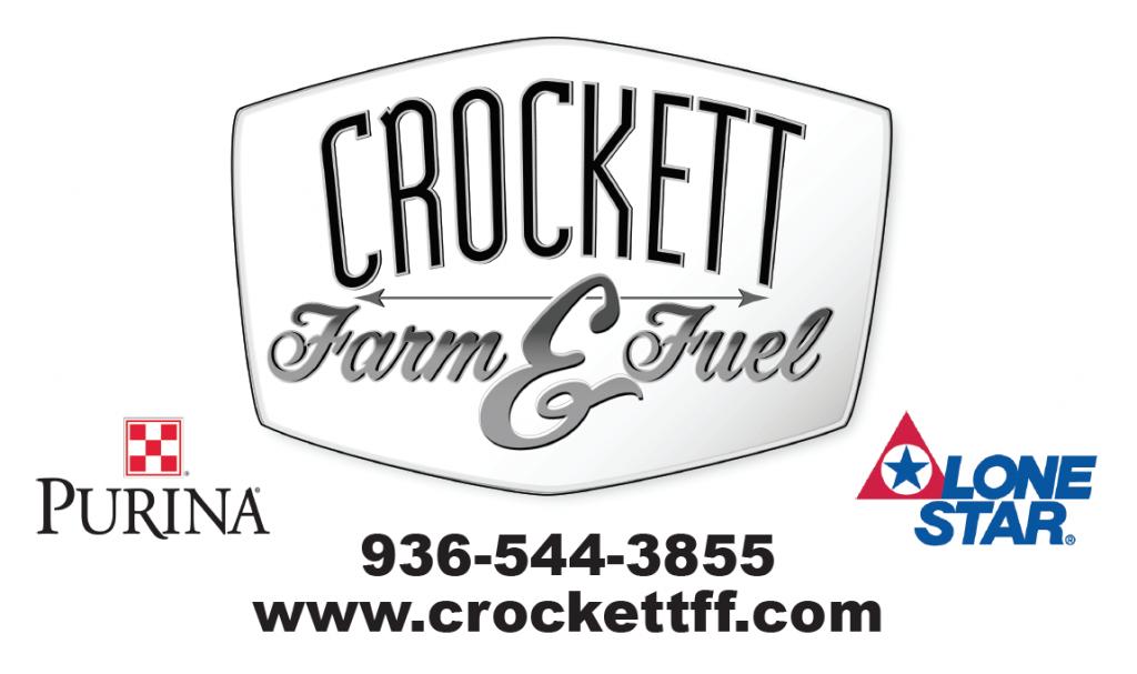 crockettfarmandfuel2