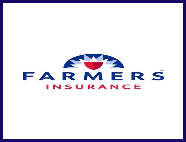 Julian Insurance