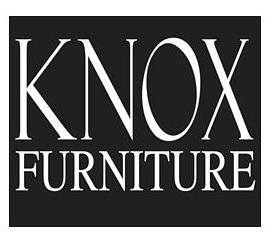 KnoxFurniture