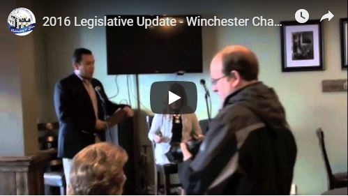 2016-legislative-update-video