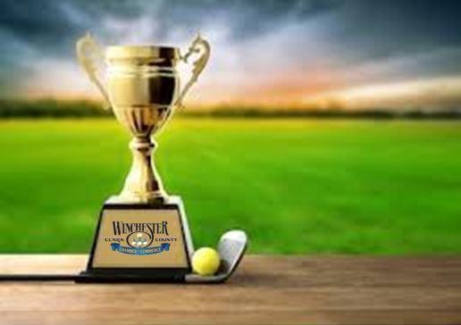 Trophy_1_516x364