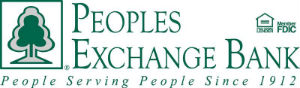 People's Exchange