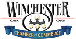 Winchester Clark County Chamber