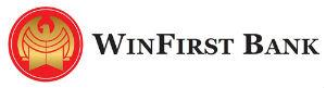 WinFirst Bank