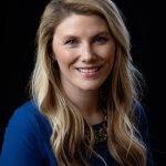 Lauren Frazer, President-Elect Winchester-Clark County Chamber of Commerce Board of Directors