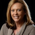 Tammy Moberly, Winchester-Clark County Chamber of Commerce Board of Directors