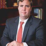 John Hendricks, Winchester-Clark County Chamber of Commerce Board of Directors
