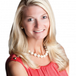 Janna Smith Winchester-Clark County Chamber of Commerce Board of Directors