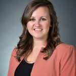 Sarah Alexander, WCC Chamber of Commerce Board of Directors