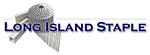 LIS-logo-print-rez