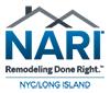 NARI_NYC-Long Island_Logo_2016__RGB_100