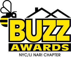 BUZZ AWARD LOGO (1)