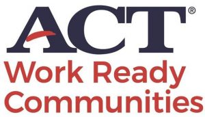 ACT-work-ready-logo