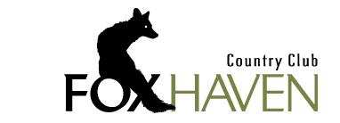 Fox Haven Country CLub
