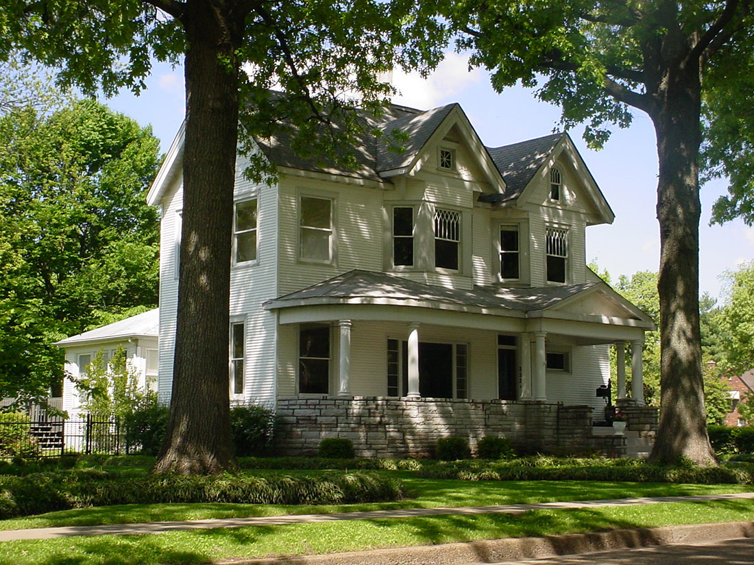 Historic-Homes-Sikeston-015