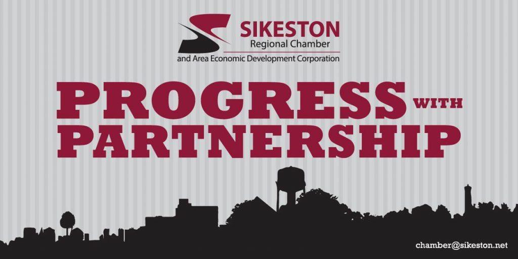 Progress-with-Partnership iMAGE