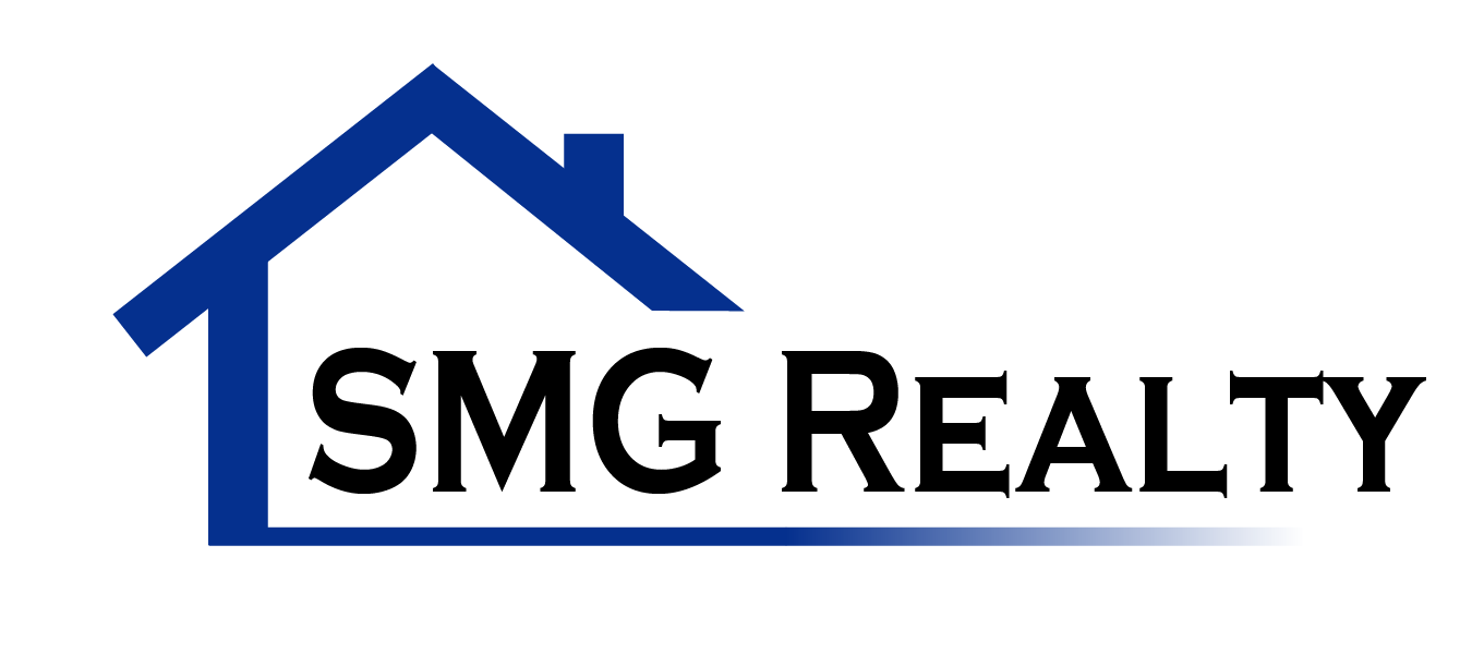 SMG Realty