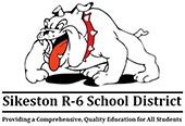 Sikeston R-6 Schools