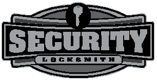 Security Locksmith