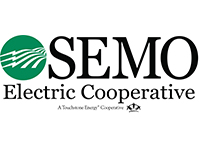 SEMO Electric