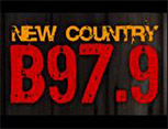New Country B97.9