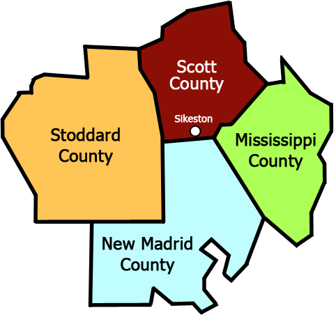 county-map2